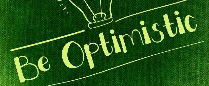 Ottimismo: Le azioni concrete che possono svilupparlo