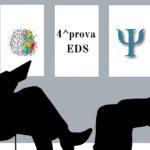 tema-progetto-caso-esame-orale-quarta-prova-eds-esame-di-stato-psicologia-strategie-divergenti-cagliari-pavia-esame