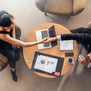 comunicazione-efficace-strategie-divergenti-imprese-business-coaching-cagliari