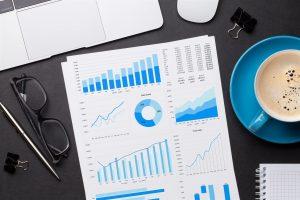 consulenze-azienali-leadership-gestione-processi-strategie-divergenti