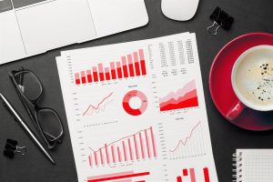 consulenze-azienali-leadership-gestione-processi-strategie-divergenti-rosso