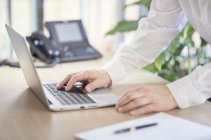 contatti-consulenza-aziendali-formazione-imprese-business-coaching-caglairi