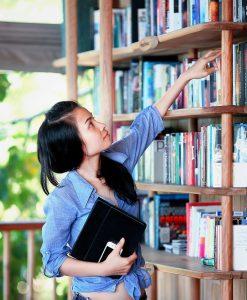 esame-stato-psicologia-libri-preparare-studio-strategie-divergenti-corsi-consulenze