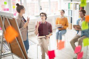 formazione-corsi-aula-aziendale-cagliari-strategie-divergenti