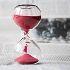 gestione-tempo-aziende-coaching-caglairi-imprese-time-managment