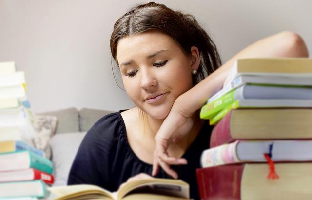 strategie-divergenti-esame-stato-psicologia-scegliere-libro-studiare