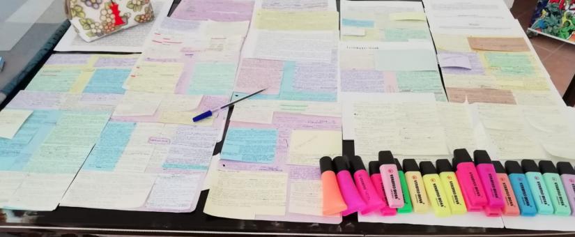 Come studiare per l'esame di stato in psicologia