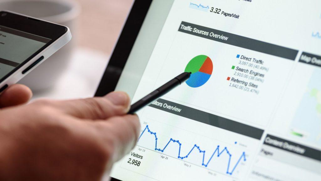 consulenze-aziendali-leadership-gestione-processi-strategie-divergenti-chech-up-cagliari-sardegna