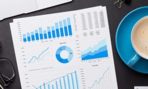 consulenze-aziendali-leadership-gestione-processi-strategie-divergenti-chech-up-cagliari-sardegna-consulenza