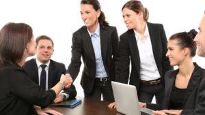 selezione-personale-collaboratori-job-profile-consulenze-aziendali-coaching-formazione-team-alessandra-melis-strategie-divergenti