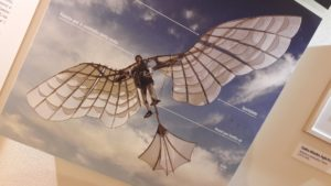progetto-uomo-volante-leonardo