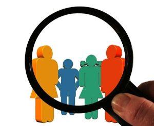 intervento-complesso-progetto-esame-stato-psicologia-2-prova-progettazione-destinatari-sottogruppi-interventi-cagliari-sardegna-2020-strategie-divergenti