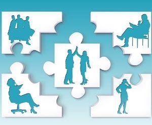 intervento-complesso-progetto-esame-stato-psicologia-2-prova-progettazione-esempi-interventi-cagliari-sardegna-2020-strategie-divergenti-alessandra-melis-eds