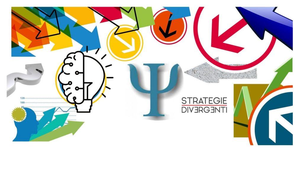 intervento-complesso-progetto-esame-stato-psicologia-2-prova-progettazione-possibili-tracce-struttura-esempi-interventi-cagliari-sardegna-2020-strategie-divergenti-alessandra-melis-eds