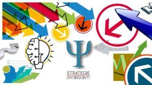 intervento-complesso-progetto-esame-stato-psicologia-2-prova-progettazione-possibili-tracce-struttura-interventi-esempi-cagliari-sardegna-2020-strategie-divergenti-alessandra-melis-