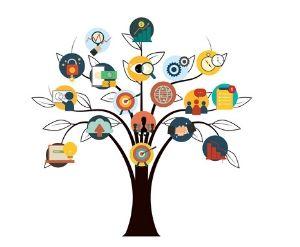 contesti-di-vita-capitale-psicologia-cagliari-sardegna-2020-strategie-divergenti-alessandra-melis-imparare-sviluppare-allenare-ottimismo-dimensione-positiva-psicologia-del-lavoro