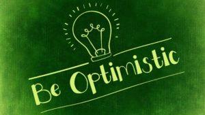 psicologia-cagliari-sardegna-2020-strategie-divergenti-alessandra-melis-ottimismo-dimensione-positiva-imparare-sviluppare-allenare-psicologia-del-lavoro